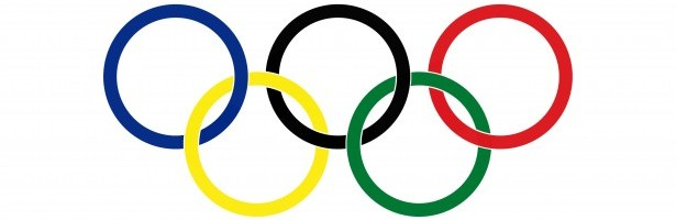 olympic-rings-1366583052mob